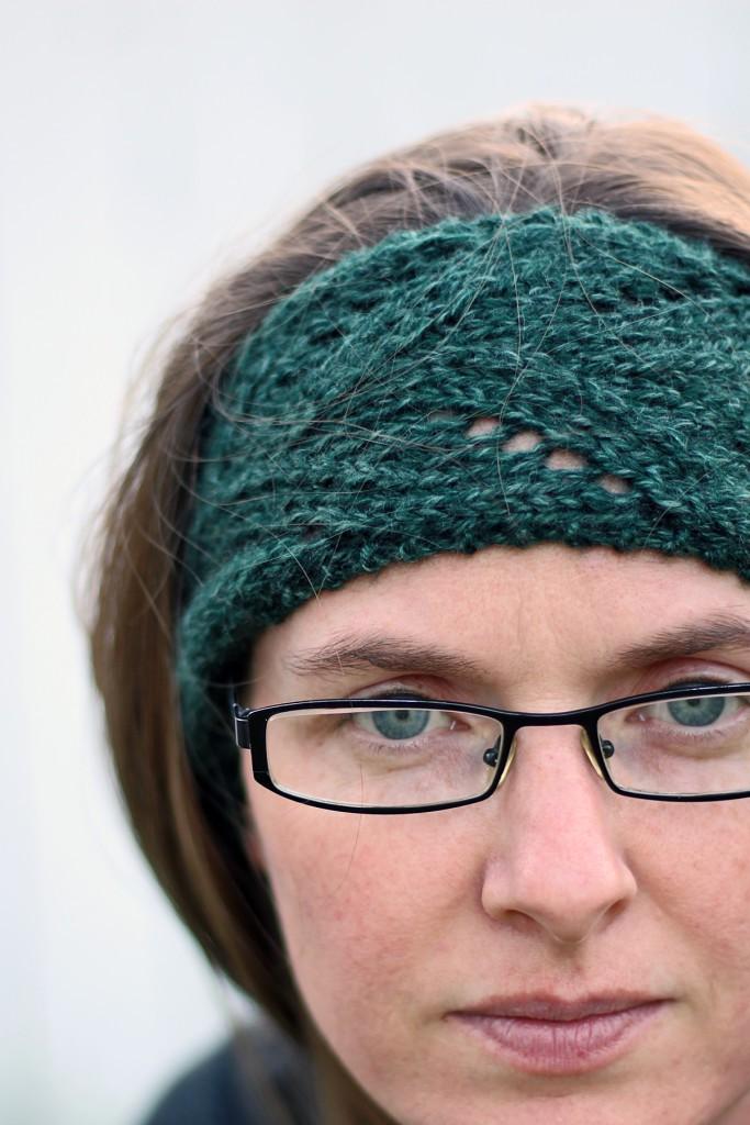 green-headband-10-2
