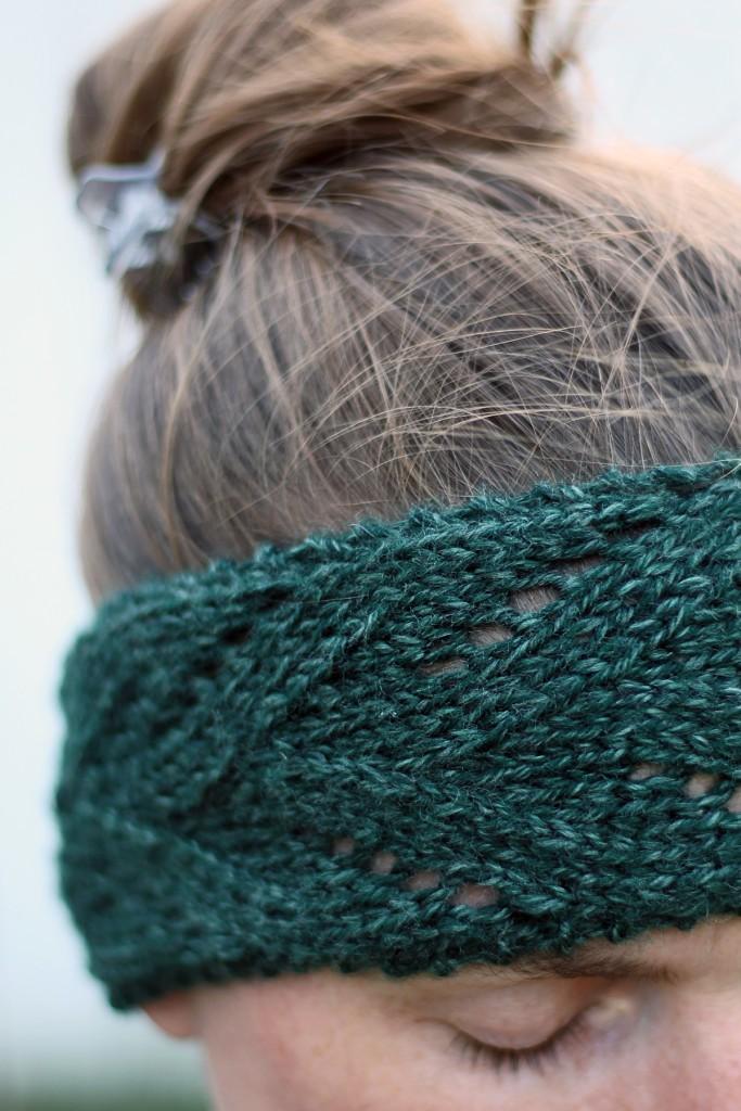 green-headband-3-2