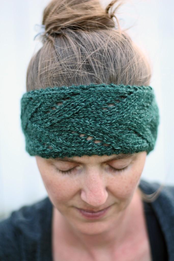 green-headband-4-2