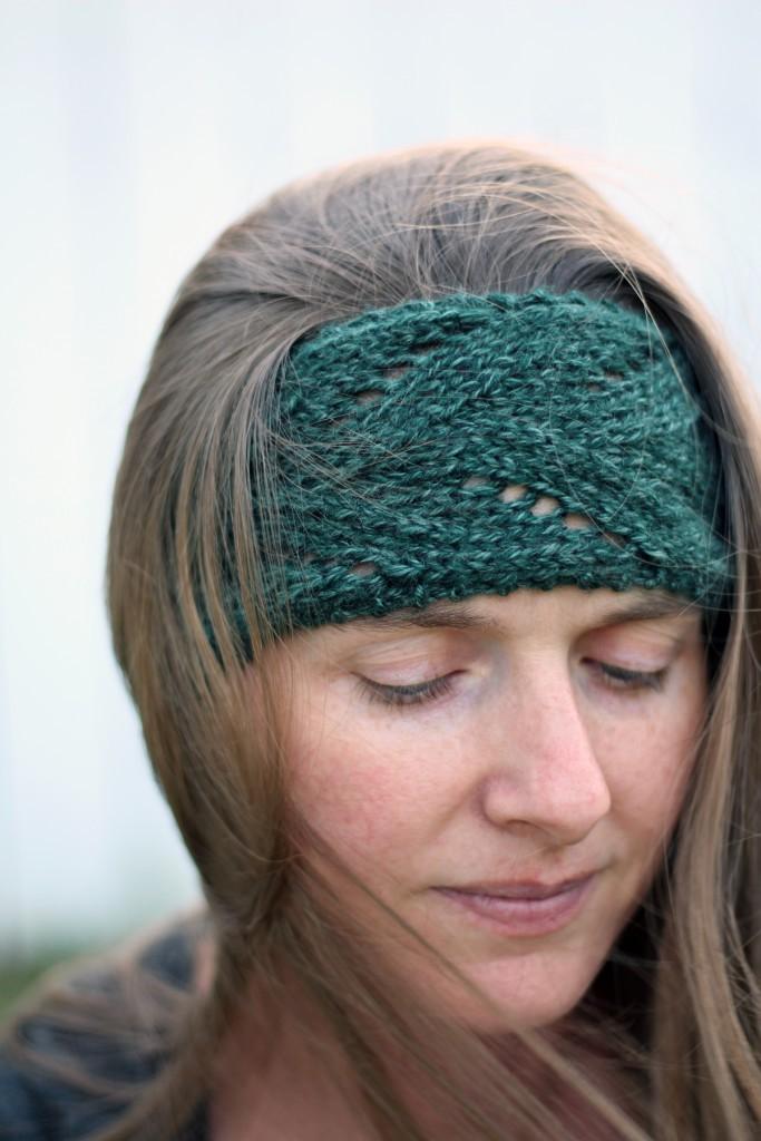 green-headband-5-2
