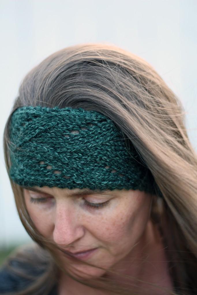 green-headband-6-2