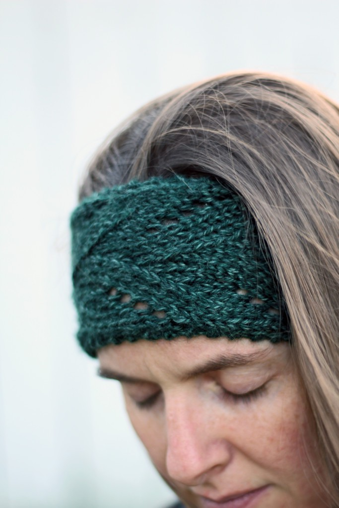 green-headband-7-2