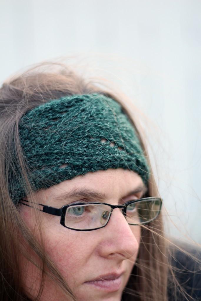 green-headband-8-2