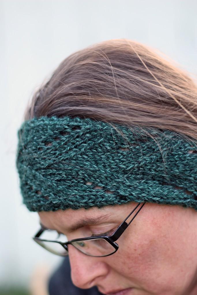 green-headband-9-2