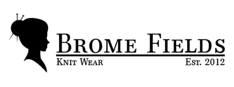 Brome Fields