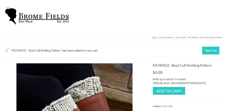purchase-knitting-pattern-2