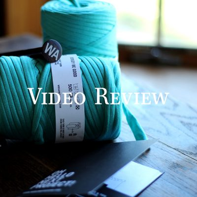 Video Review: Jersey Be Good by Wool and the Gang