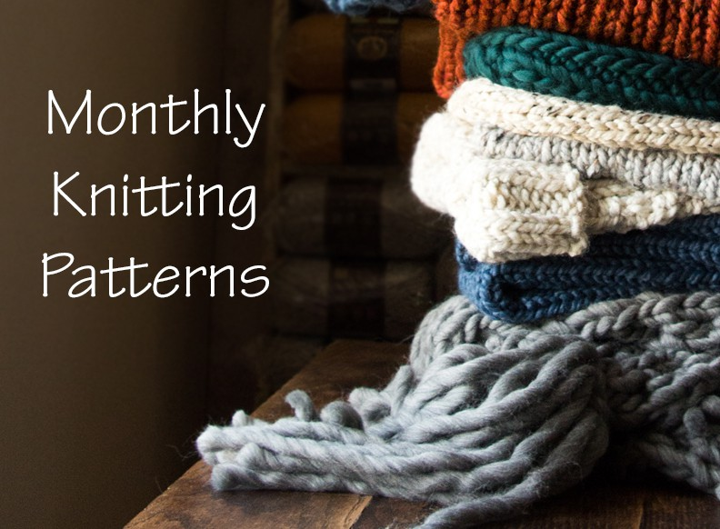 monthly-knitting-patterns-4
