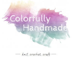 Colorfully Handmade