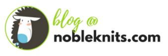 Noble Knits