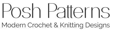 Posh Patterns