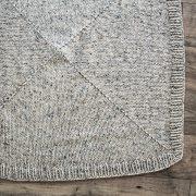 FREE Blanket Knitting Pattern
