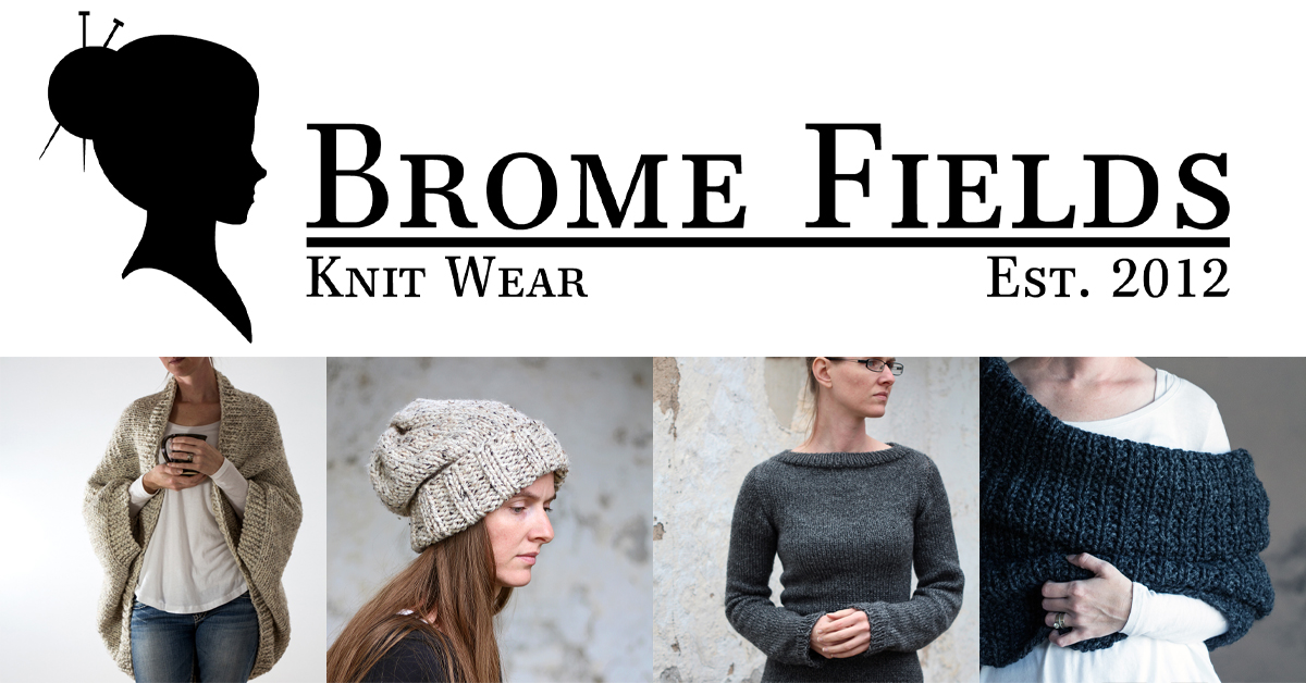 #100daysofknitstitches Archives - Page 2 of 17 - Brome Fields