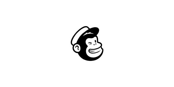 Mailchimp Company Logo